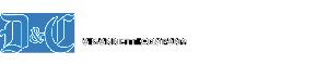 DC-masthead-logo